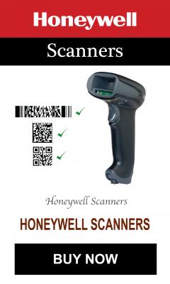 honeywellscannerAD-01